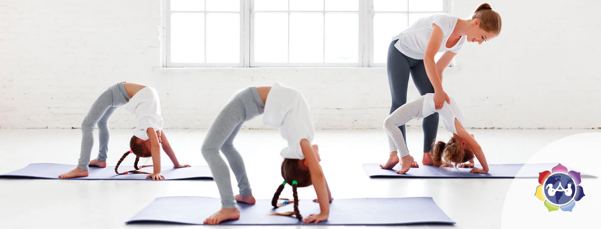 Yoganews